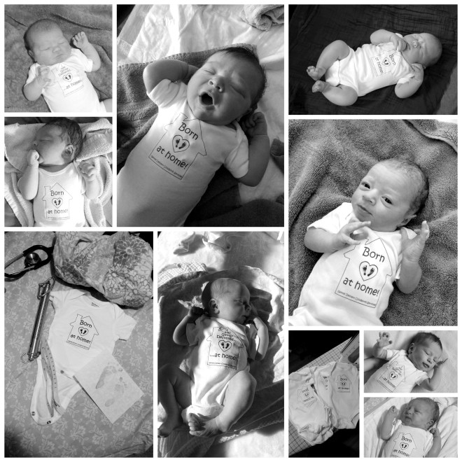 Midwifery Photos and downloads